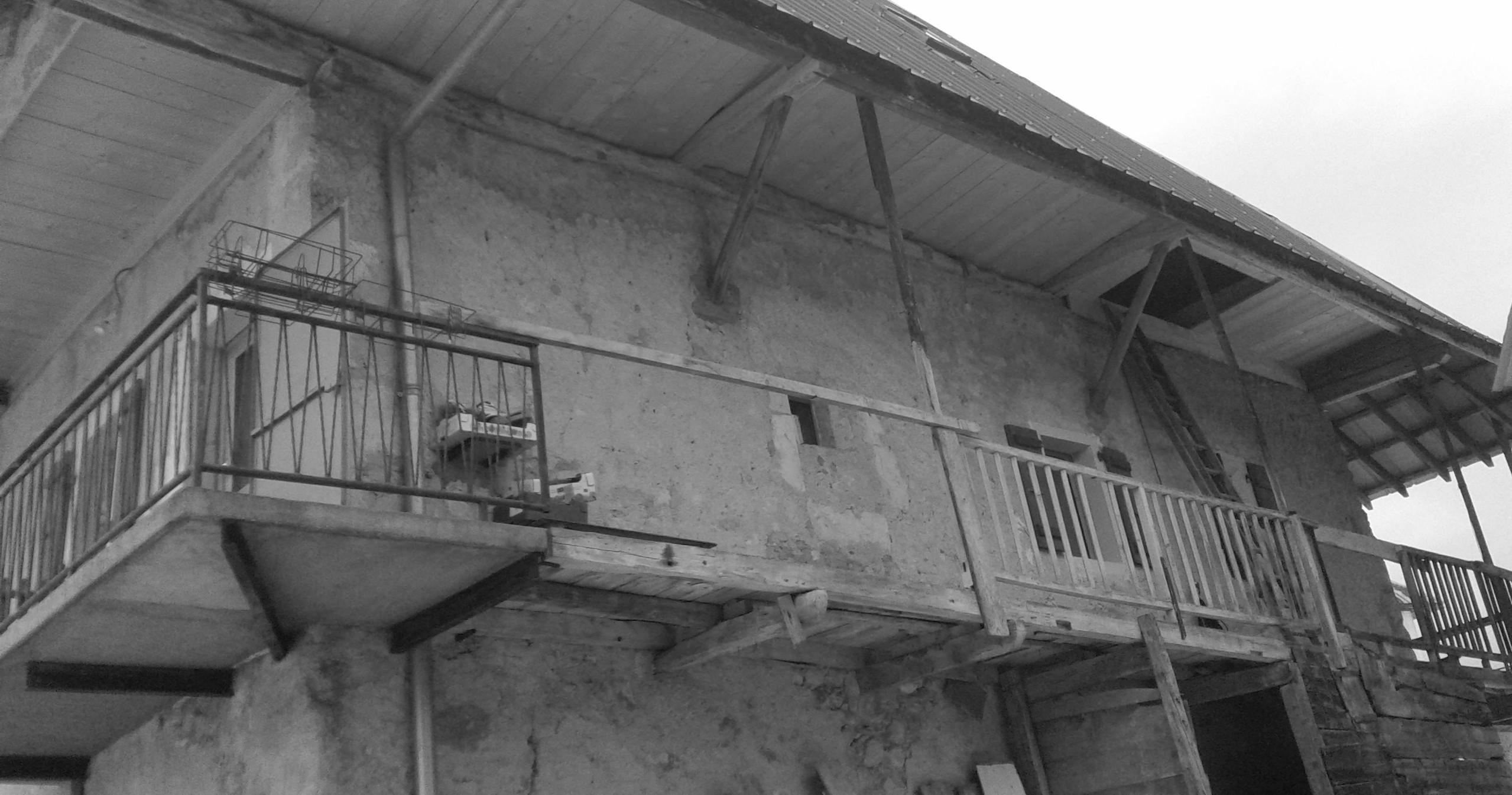 terrasse suspendue ipn extension de maison prix extension garage toit terrasse demande de. Black Bedroom Furniture Sets. Home Design Ideas