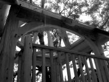 balcon et anse II