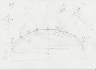 cintres pergola scan-2bis