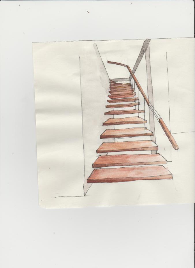 escalier I.jpg