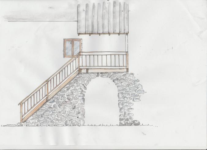 projet escalier balcon.jpg